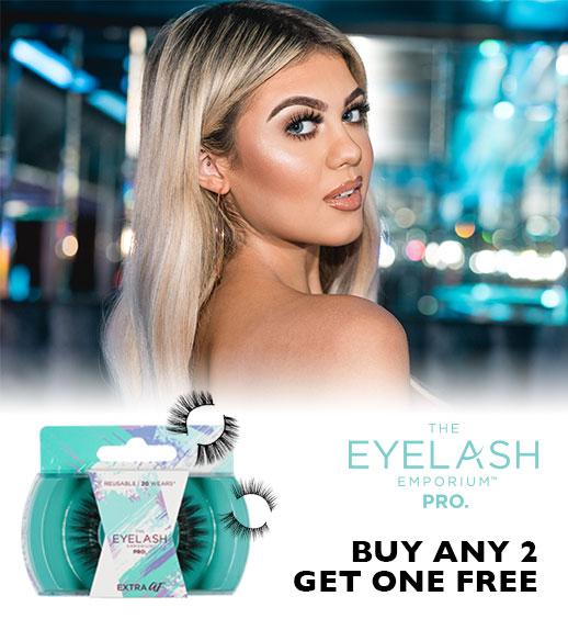 Eyelash Emporium