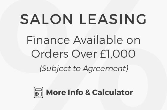 salon Leasing