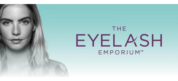 Show stopping Studio Strip Lashes you'll love!