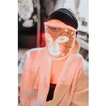 faceLITE LED Face Mask