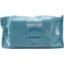 Australian Bodycare Hygienic Wet Wipes (36)