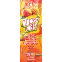 Fiesta Sun Mango Melt 22ml Sachet