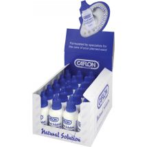 Caflon Natural Solution After Care Lotion 30ml (20)