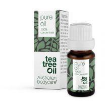 Australian Bodycare Pure Tea Tree Oil 10ml