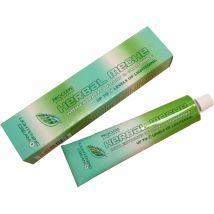 Proclère Herbal Meche Lightening Cream 60g