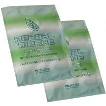 Proclère Herbal Meche Lightening Powder 25g