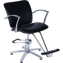 Real Salons Brighton Styling Chair