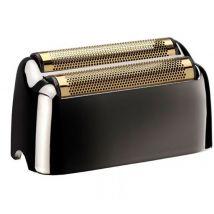 BaByliss Pro Titanium Foil Shaver Foil & Cutter