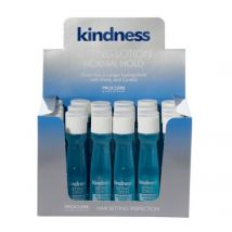 Proclère Kindness Setting Lotion, Normal Hold (20)