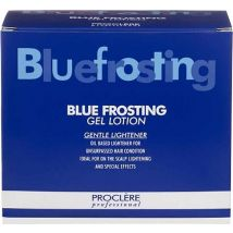 Proclère Blue Frosting Gel Lotion