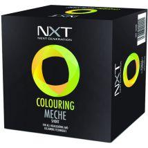 NXT Colouring Meche, Short (200)