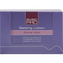 Avec Pro Setting Lotion, Extra Hold (24)