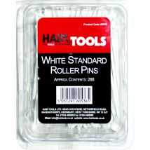 Hair Tools Roller Pins (288)