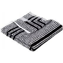 Head Gear Blackjack Tinting Towels (12 Pack)
