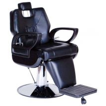 Real Salons Tarifa Barbers Chair