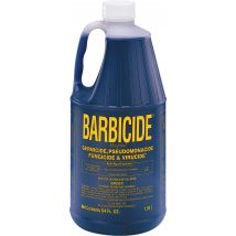 Barbicide Disinfectant Concentrate 1.89 Litre