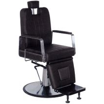 Real Salons Adrian Barbers Chair
