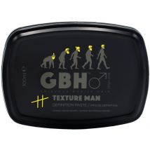 GBH Texture Man Definition Paste 100ml