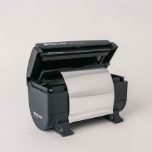 Procare Cut & Fold Dispenser
