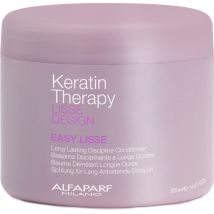 Alfaparf Lisse Design Keratin Therapy Easy Lisse 500ml