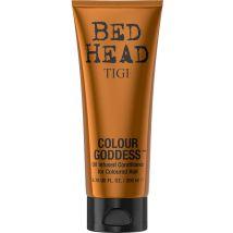 TIGI Bed Head Colour Goddess Conditioner 200ml