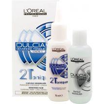 L'Oréal Professionnel Dulcia Advanced Tonique, No.2