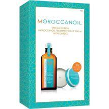 Moroccanoil Treatment Gift Pack, Light