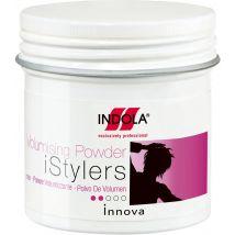 Indola iStylers Volumising Powder 50ml