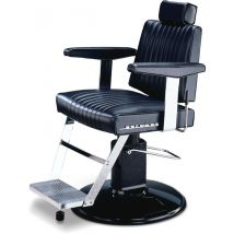 Takara Belmont Dainty Barbers Chair