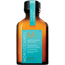Moroccanoil Treatment, Original 25ml