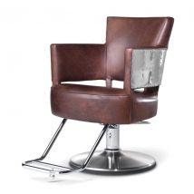 Takara Belmont Spitfire Styling Chairs