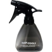 Hair Tools Special Water Sprayer