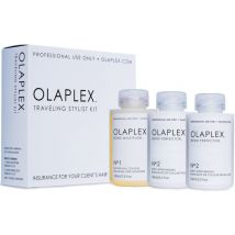 Olaplex Stylist Kit