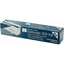 Procare Premium Balayage Foil, 300mm x 50m