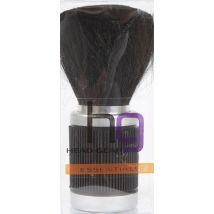 Head Gear Rubber Handle Neck Brush