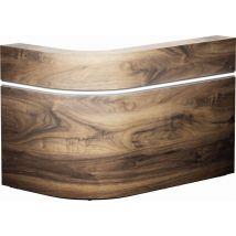REM Saturn Desk, 1520 x 920mm