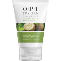 OPI Pro Spa Advanced Callus Softening Gel 118ml