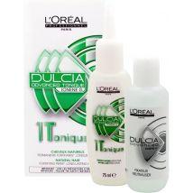 L'Oréal Professionnel Dulcia Advanced Tonique, No.1