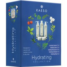 Kaeso Hydrating Facial Gift Box