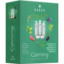 Kaeso Calming Facial Gift Box