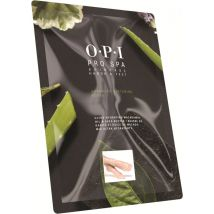 OPI Pro Spa Advanced Softening Socks