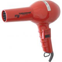 ETI Turbodryer 2000, Red