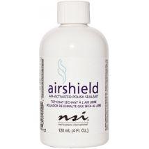NSI Airshield Top Coat 120ml