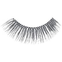 Ardell Natural Strip Lash, 105 Black