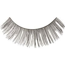 Ardell Natural Strip Lash, 101 Demi