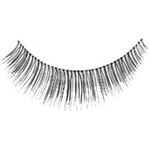 Ardell Natural Strip Lash, 109 Demi