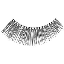 Ardell Natural Strip Lash, 117 Black