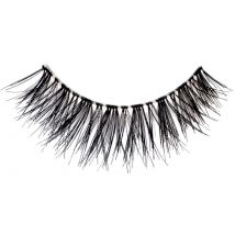 Ardell Double Up Strip Lash, Wispies Black