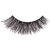 Ardell Double Up Strip Lash, Demi Wispies Black