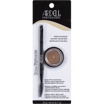 Ardell Brow Pomade, Blonde 3.2g